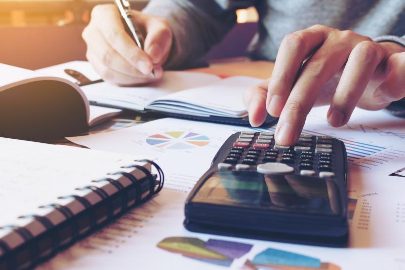 financieel management voor niet-financiëlen