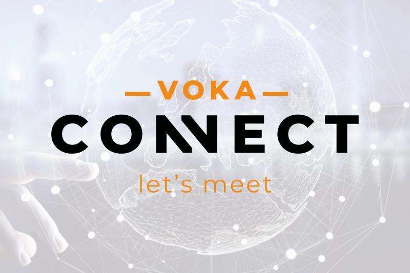 Voka Connect met Yves Leterme: Livestream