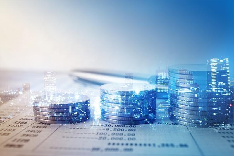 Lab: Financieel operationele topics