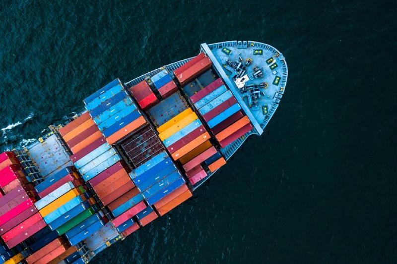 Goederenvervoer onder het nieuwe scheepsvaartwetboek