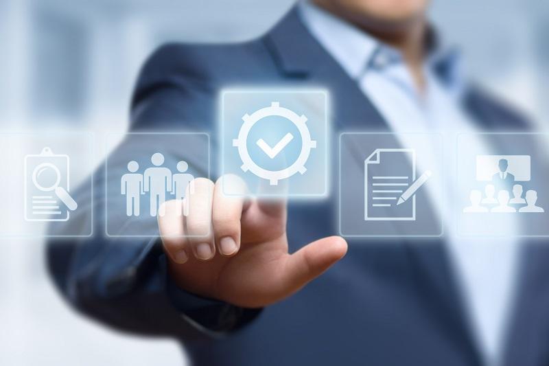 Lab: De basisprincipes van een sterk kwaliteitsmanagement