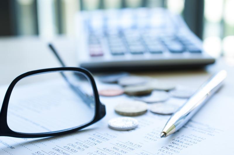 Infosessie: fiscale maatregelen voor innovatie