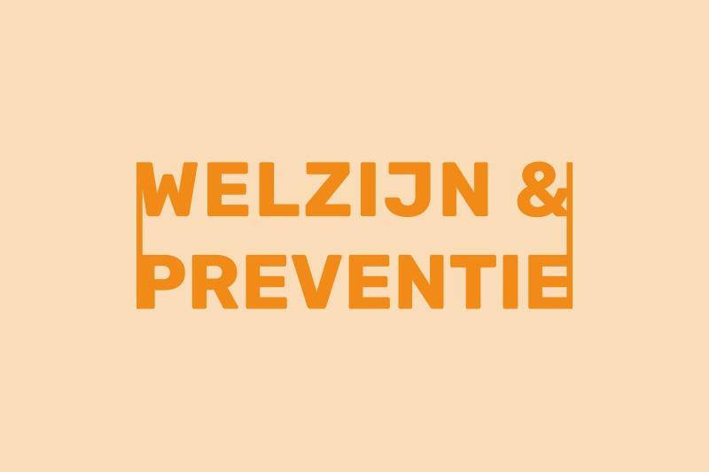 Welzijn & Preventie