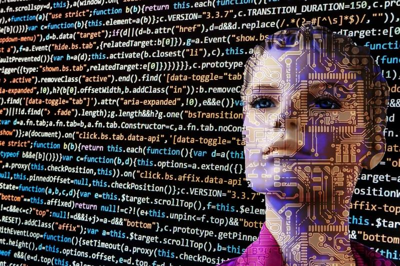 software robots