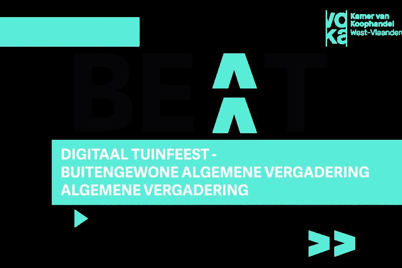 Tuinfeest 2020