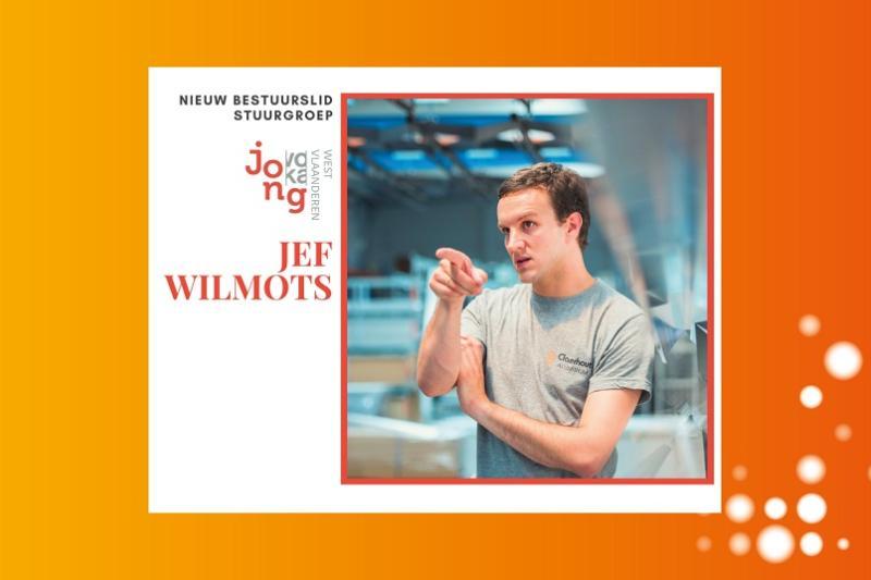 Jef Wilmots