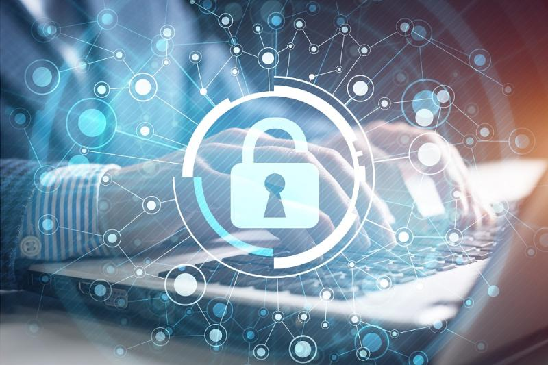 Lab: Cyber target or cyber secure?
