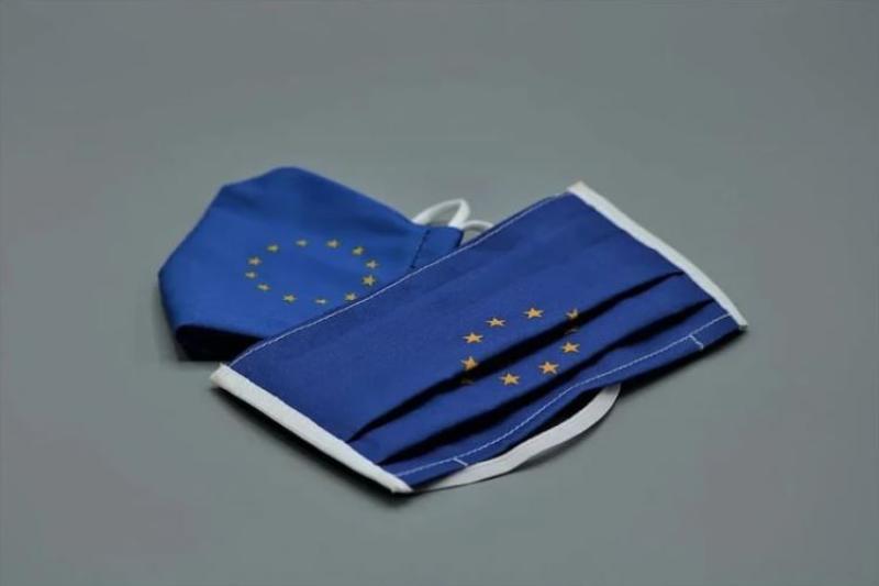 europees herstelplan