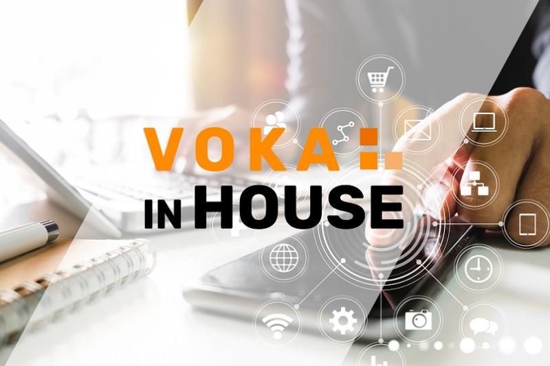 Voka In House: Distributie & dealer marketing