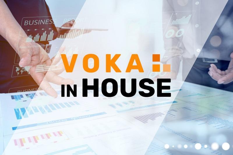 Voka In House: Hoe mijn onderneming en familiaal vermogen optimaal structureren?