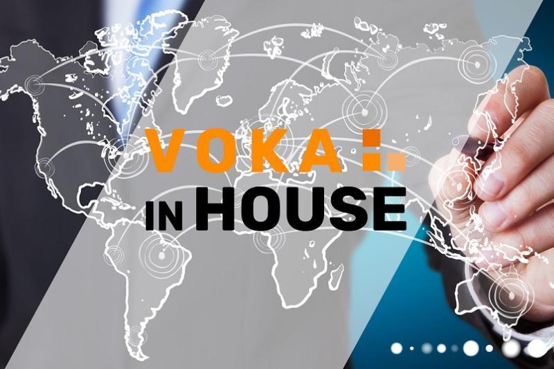 Voka In House: Maak optimaal gebruik van documentaire kredieten