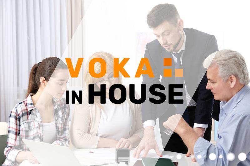 Voka In House: Welke mogelijke overdrachtsscenario's naar de volgende generatie zijn er?