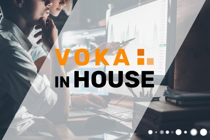 Voka In House: ROI van marketinginspanningen