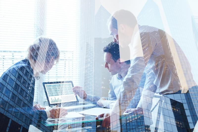 Lab: Start to sales in B2B