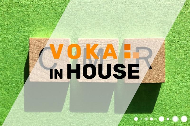 Voka In House: De CMR-vrachtbrief ontleed