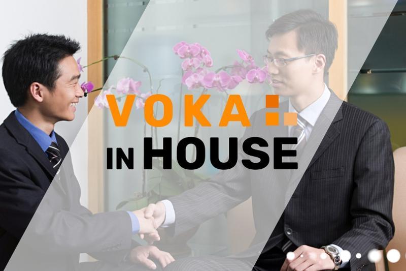 Voka In House: Do's-and-don'ts voor succesvol onderhandelen met Chinese zakenlui