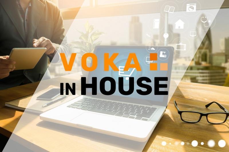 Voka In House: E-commerce, sociale media en new retail in China