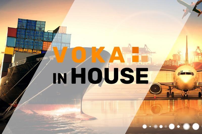 Voka In House: De nieuwe Incoterms® 2020: De belangrijkste wijzigingen + heropfrissing