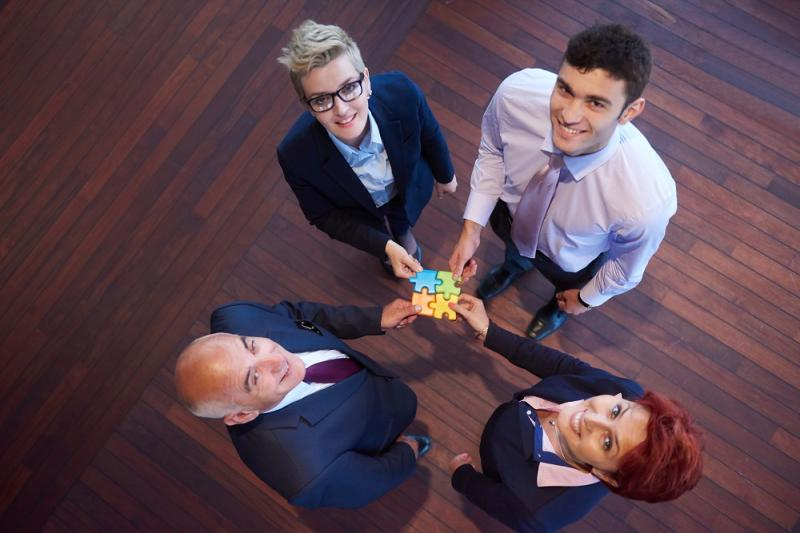 Lab: Goede afspraken, sterke familiebedrijven!