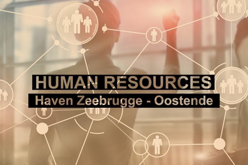 Lerend Netwerk Hr Haven Zeebrugge - Oostende