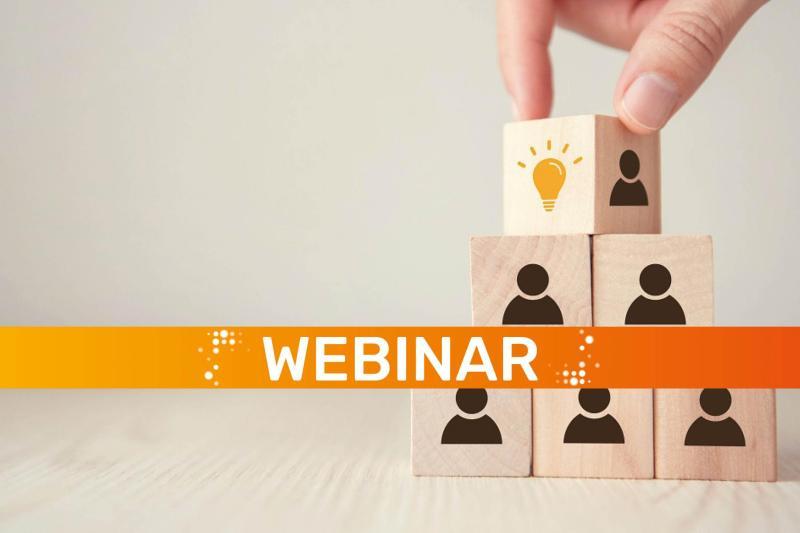 Infosessie Welt: De kracht van innoverende medewerkers