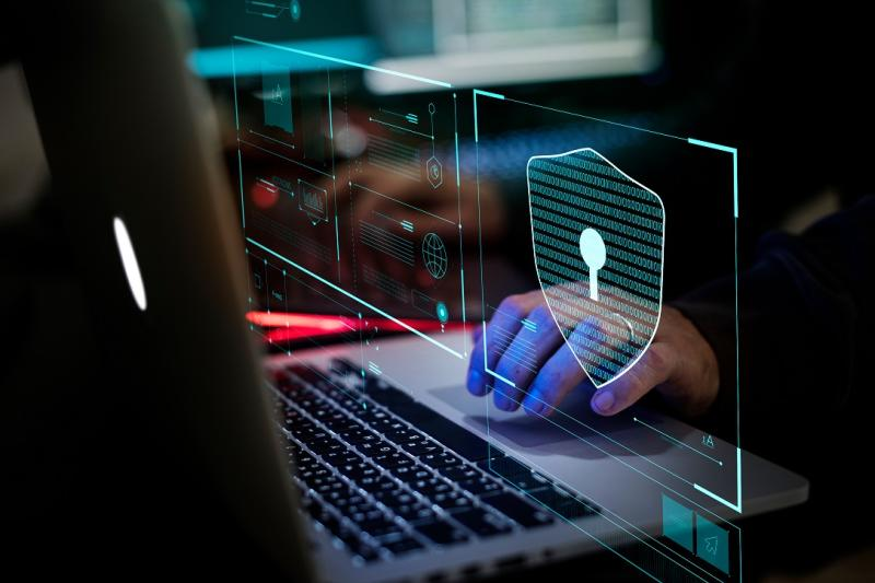 Infosessie: Geef hackers geen kans - Alle nodige info ivm cyber security