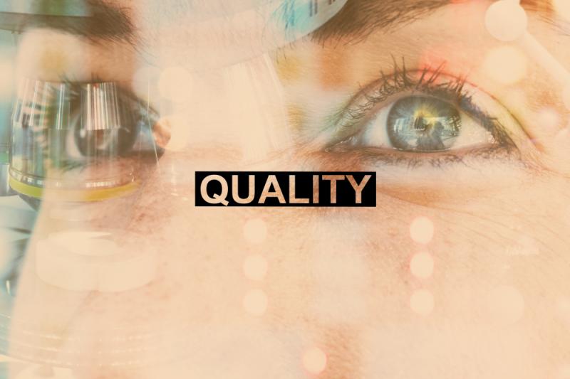 Lerend Netwerk Quality 2021