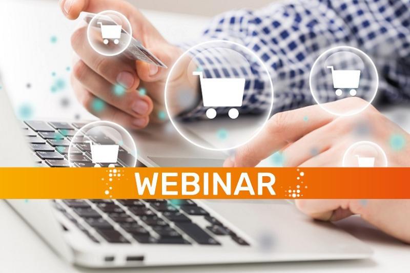 Seminarie: Wetswijziging 2021: e-commerce vanuit juridisch en btw-perspectief