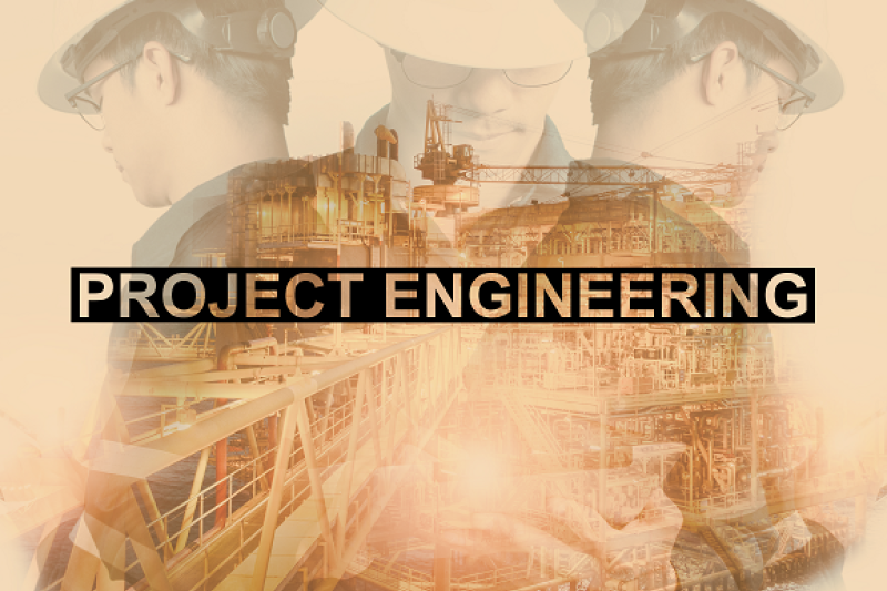 Lerend Netwerk Project Engineering 2021