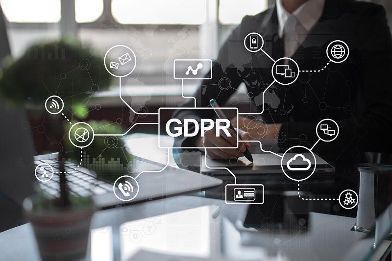 Lab: GDPR Compliance Training