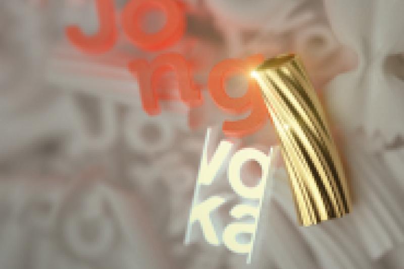 Jong Voka visits Soubry - Nieuwjaarsevent 2021