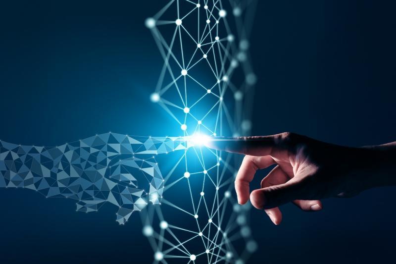 Voka West-Vlaanderen lanceert uniek traject voor digitale transformatie