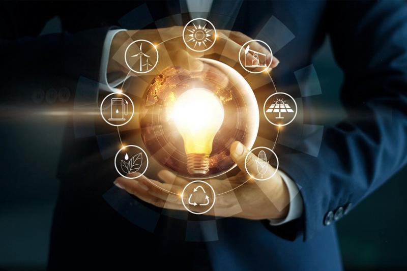 Breng besparingen in kaart met de Energy Health Check