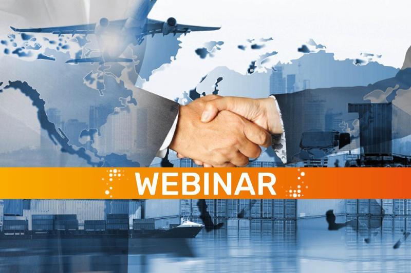Seminarie: Aan- en verkoop van goederen in een internationale omgeving - btw regels en aandachtspunten