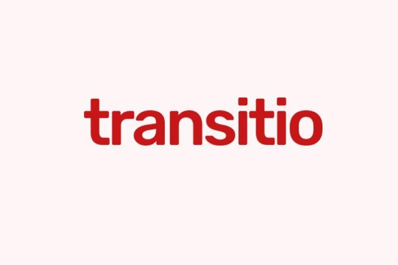 Transitio 2021