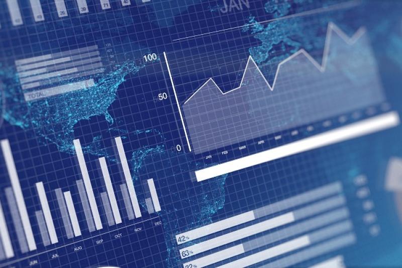 Fiscale Club Voka West-Vlaanderen: 6-maandelijkse fiscale update