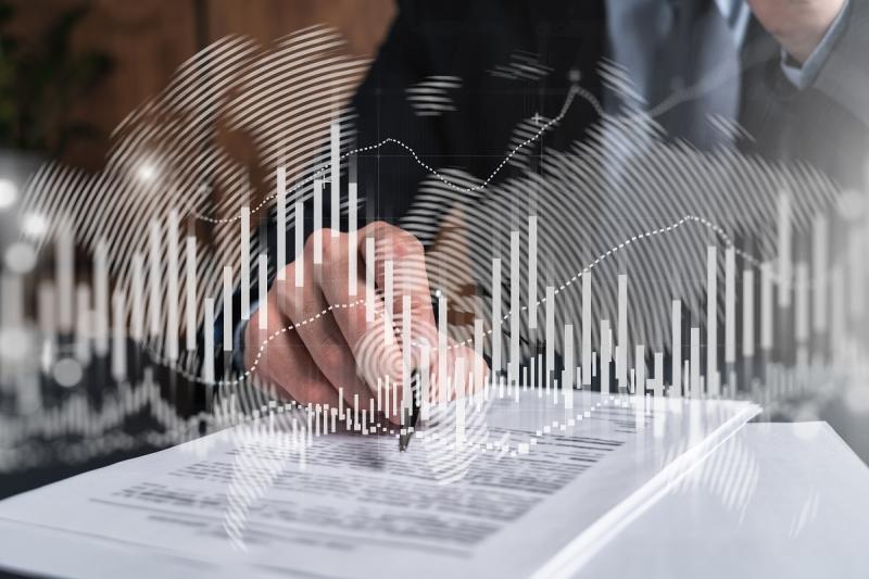 Lab: Trade compliance