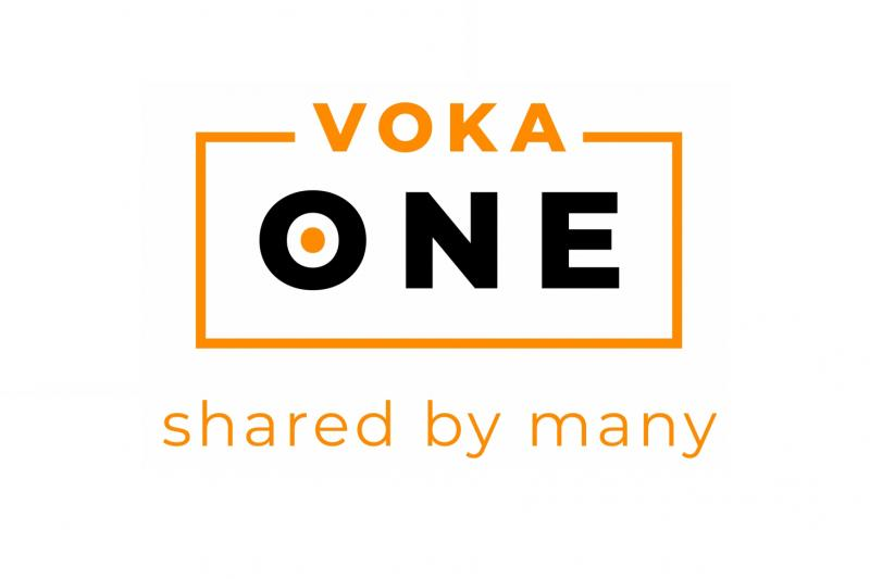 Voka One