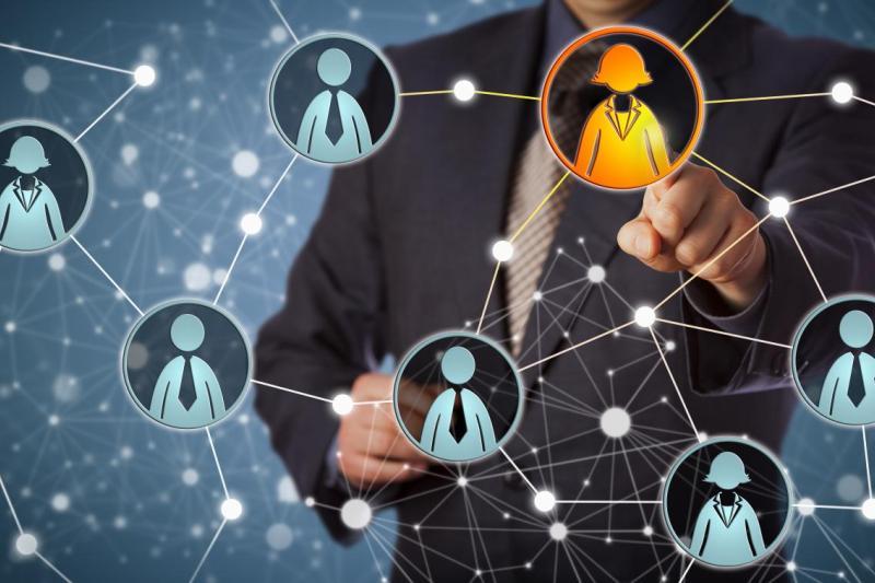 Seminarie: Digital talent acquisition