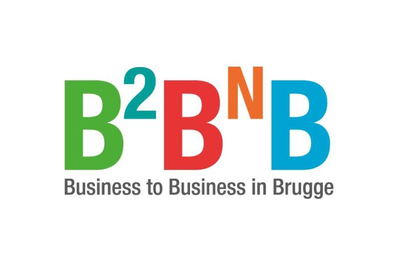 B2BnB - 15 jaar - Back to the future