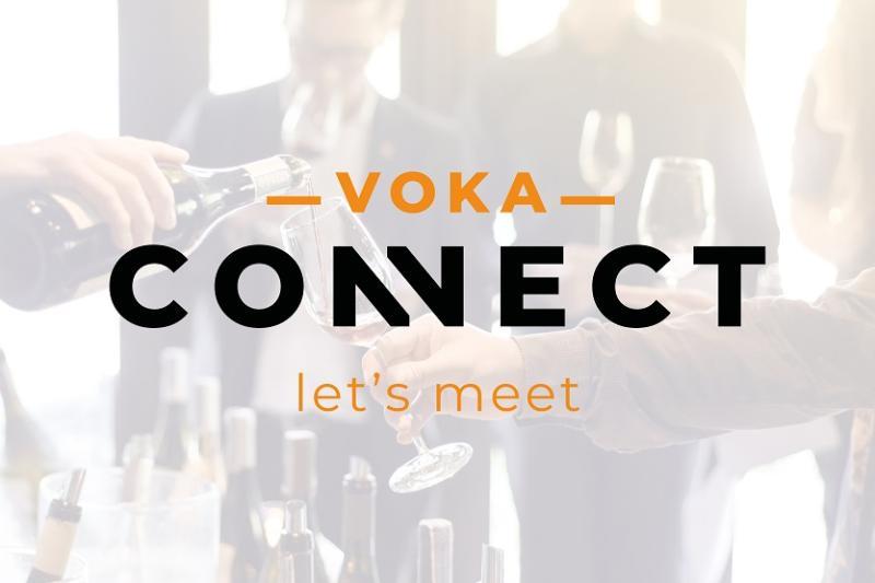 Voka Connect: Wijnen De Clerck