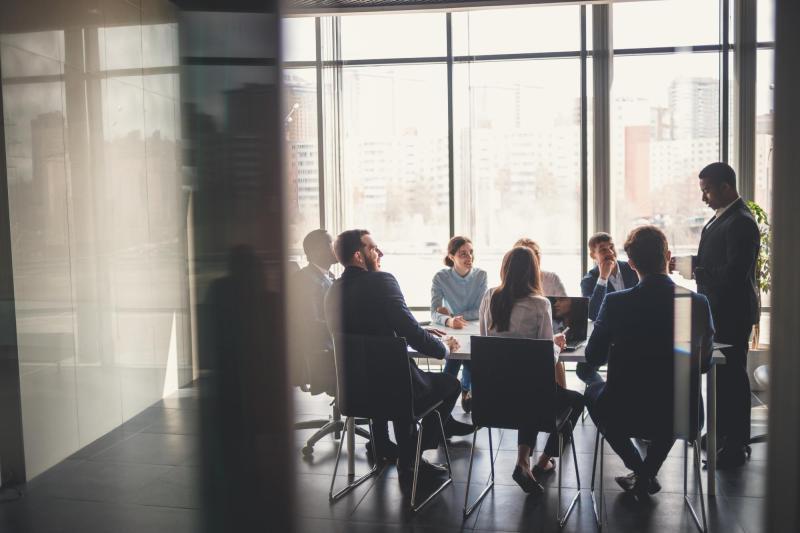 Seminarie: Aandeelhoudersovereenkomst - goede afspraken maken goede vennoten