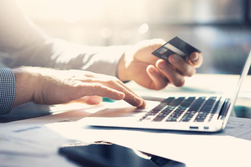 Infosessie: Hoe zal de banksector in de toekomst evolueren en hoe ziet de toekomstige klantenrelatie eruit