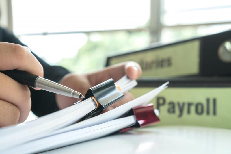 Seminarie: Financieel management voor hr