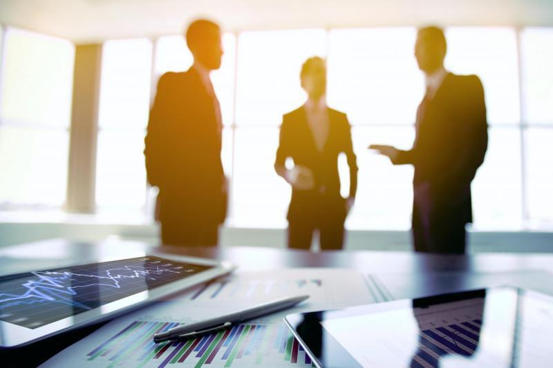 Seminarie: Hoe uw vennootschap(pen) fiscaal structureren?