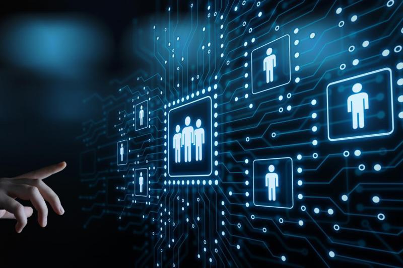 Digital Hr Lab: de digitale toekomst van hr