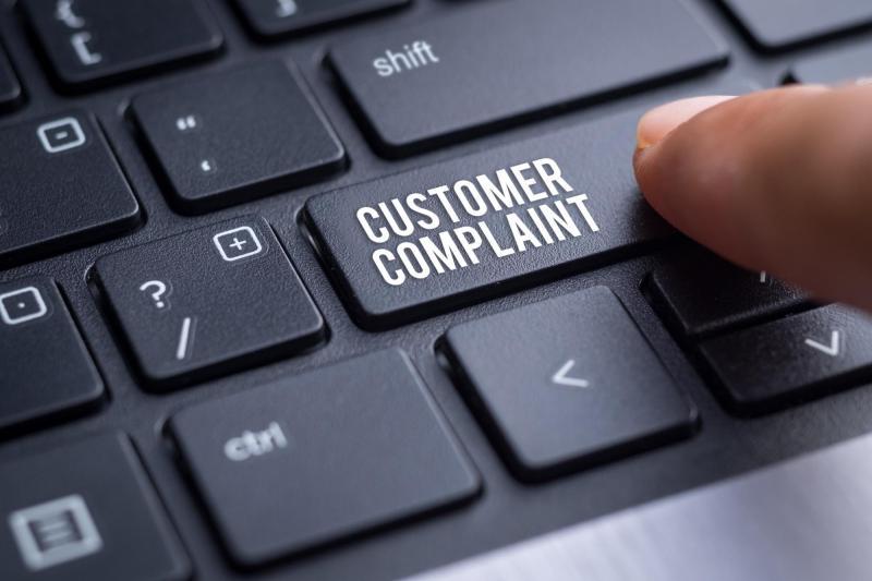 Seminarie: Omgaan met klachten en ontevreden klanten