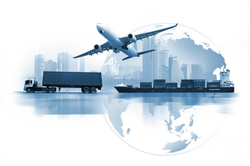 Lab: Advanced importing – sourcing, procurement en invoer van handelsgoederen uit derde landen