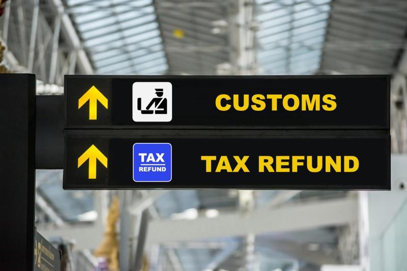 Seminarie: Btw & douane - de belangrijkste raakvlakken toegelicht