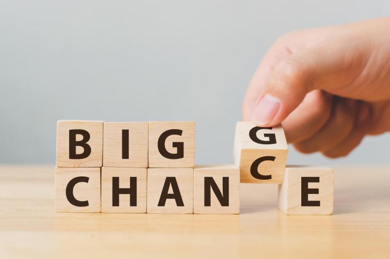 De wetenschap achter Change Management: essentiële succesfactoren voor verandering onthuld